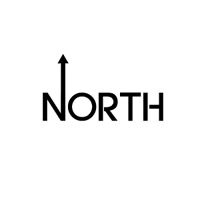 Northeastern Remediation & Restoration Logo